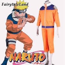 Naruto Costumes Halloween Buy Wholesale Costume Halloween Naruto China Costume