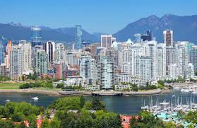 sutton group west coast realty vancouver condos vancouver east