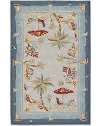Couristan Outdoor Rugs Winter Deals 26 Couristan Outdoor Escape Pacific Heights