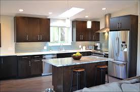 Design Of Kitchen Cupboard Kitchen Style Ideas Kitchen Style Mexican Style Kitchen Design