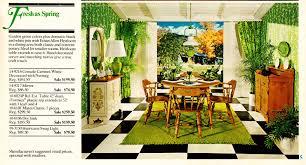home interiors catalog 2014 interior design cool home interior catalog 2014 interior design