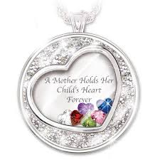unique mothers jewelry s day gifts for top 10 unique gift ideas bradford