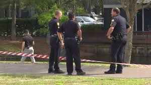 missing unf student u0027s body found in pond at district on kernan