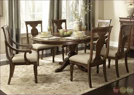 Dining Room Chairs Overstock by 100 Dining Room Chairs Overstock 20 Best Dining Room Chairs