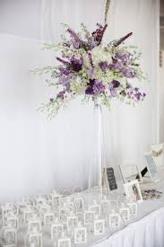 Beach Centerpieces For Wedding Reception by 1383 Best Flowers Images On Pinterest Marriage Centerpiece