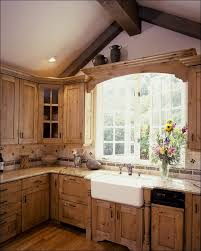 100 knotty wood kitchen cabinets beach cottage kitchens