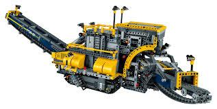 lego technic s largest lego technic set is a 3 9k mega