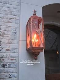 outdoor gas lantern wall light extra large flush mount gas lanterns gas lanterns porch and lights