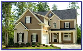 most popular exterior house colors 2015 painting home design