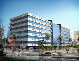 Apartment Building Plans Building Designs And This Modern Apartment Building Plans 289