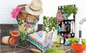 kitchen storage ideas diy easy diy storage ideas for your garden tools and kitchen utensils