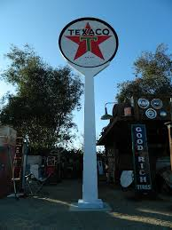 pole sign the picker tm new 18 sign poles for sale