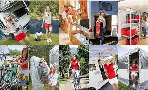 Fiamma Awnings For Motorhomes Fiamma Awnings And Fiamma Motorhome Awnings Fiamma Accessories