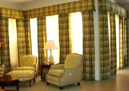 best diy basement window curtains ideas to install in your small