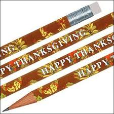 45 best thanksgiving activities supplies images on