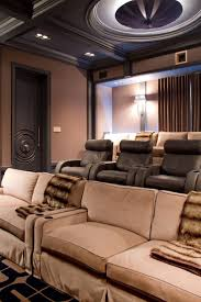 196 best home theater inspiration images on pinterest cinema
