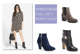 womens boots sale nordstrom fall 2015 sale s boots