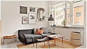 1 Bedroom Design 1 Bedroom Flat Decorating Ideas Bedroom Design Ideas