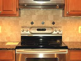 Kitchen Counter Backsplash by Charming Granite Kitchen Countertops With Backsplash Granite