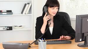 femme de bureau femme d affaires bébé bureau hd stock 524 070 589