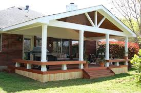 patio ideas diy outdoor decorating ideas on a budget image of