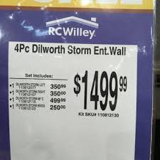 rc willey black friday sales rc willey 133 photos u0026 359 reviews furniture stores 6636