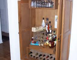Bar Cabinet Modern Cabinet Amazing Bar Cabinet Design Furniture Diy Liquor Cabinet