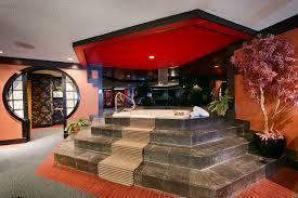 fireplace inn zookunft info