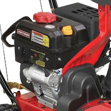 troy bilt 208cc engine parts troy free image about wiring