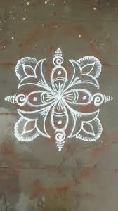 best 25 rangoli patterns ideas on pinterest diwali drawing
