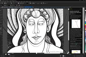 coreldraw graphics suite free download and software reviews