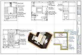 online interior design consultation kp design concepts