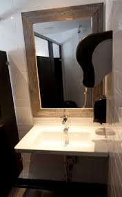 Commercial Bathroom Design Commercial Kustom Contracting