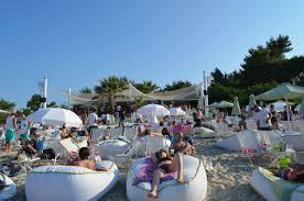 handlebar ultra wide beach cruiser bars satin black 754 jpg more