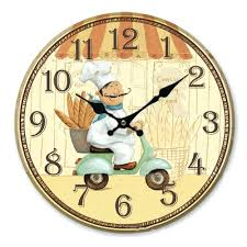 italian themed kitchen wall clocks 12 000 wall clocks