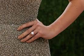 kate s wedding ring kate s wedding ring worth popular wedding ring 2017