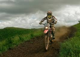 restored vintage motocross bikes for sale strictly dirt and street motorcycle repair parts and sales