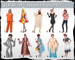 Orange Black Halloween Costumes Halloween Costumes Woman 45
