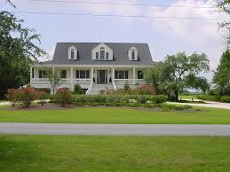 country style houses low country style home traditional exterior charleston by
