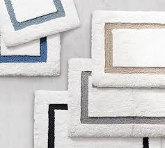 Bathroom Area Rug Rugged Inspiration Round Area Rugs Contemporary Area Rugs In