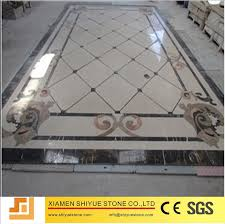 marble floor medallion marble floor medallion suppliers and