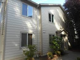 Ron Russell Roofing by 12004 Se Bush St Unit C Portland Or 97266 Mls 17175888 Redfin
