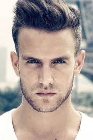 trending hairstyles 2015 for men best men hairstyles 2015 hairstyle for women man