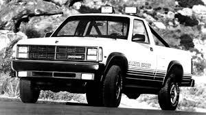 1989 dodge dakota sport convertible dodge dakota sport convertible 1989 90