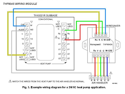 ruud heat pump wiring diagram gooddy org