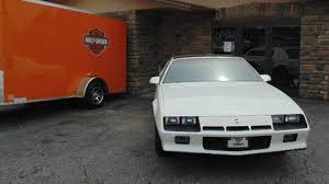 1986 camaro berlinetta for sale 1984 chevrolet camaro for sale carsforsale com