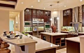 100 canadian homes homes exterior design new home designs