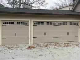 Used Overhead Doors Garage Garage Doors Edmonton Garage Doors Calgary 9x7 Garage