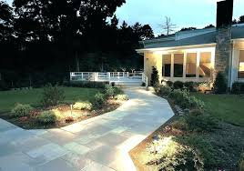 portfolio solar path lights brightest solar landscape lights ideas solar walkway lights or image