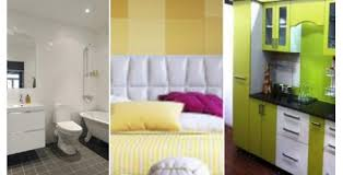 Residential Interior Designing Services by Home Services Contractors Dealers Designers Service Providers